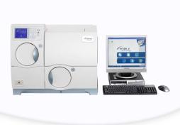 C012)自動細菌同定感受性検査装置 バイテック 2 コンパクト