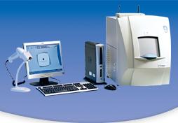 N001)自動生菌数測定装置 テンポ