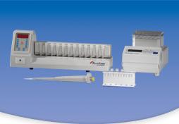 N017)核酸抽出装置 ニュークリセンス miniMAG®
