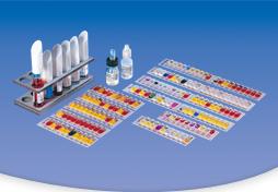 N006)微生物同定検査用製品 アピ マニュアルキット/ID32アピ シリーズ