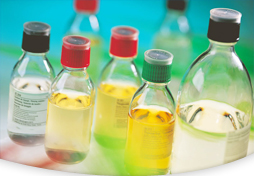 N013)各種無菌試験用培地